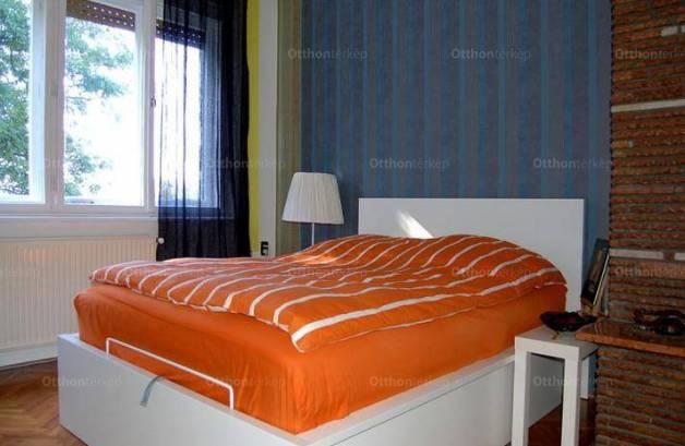 Budapest lakás eladó, 5 szobás