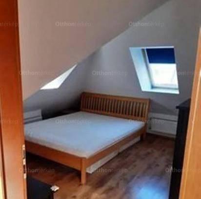 Budapest, lakás eladó, Alsórákos, 1+2 szobás