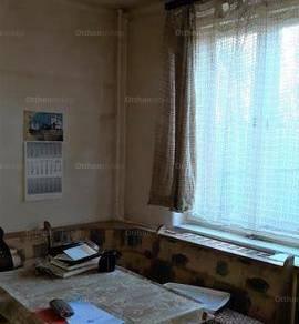 Füzesabony családi ház eladó, 5 szobás