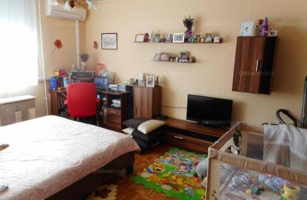 Eger lakás kiadó, Napsugár utca, 2 szobás