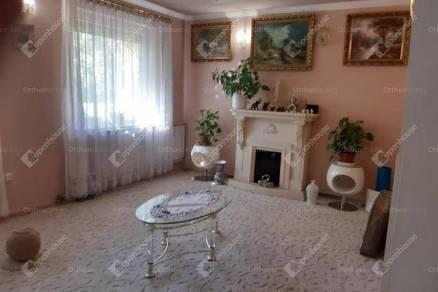 Szeged lakás eladó, 4 szobás