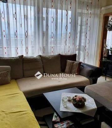 Budapesti lakás eladó, Csepel-Belvárosban, Kossuth Lajos utca, 2+2 szobás