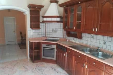 Székesfehérvári kiadó családi ház, 2 szobás, 100 négyzetméteres