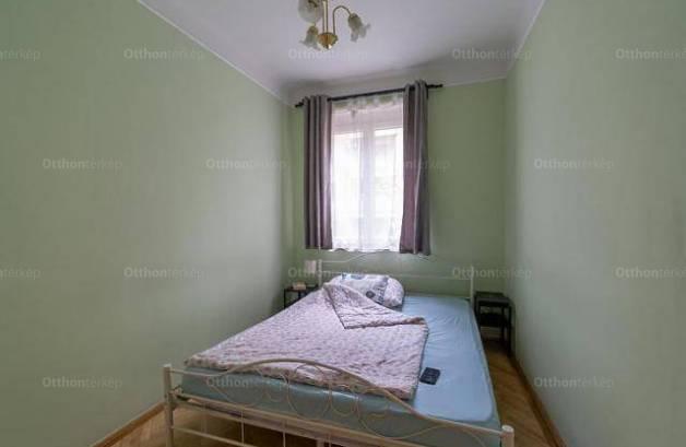 Budapesti, Angyalföld, 1+1 szobás