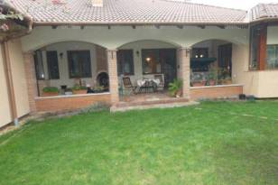 Családi ház eladó Piliscsaba, 161 négyzetméteres