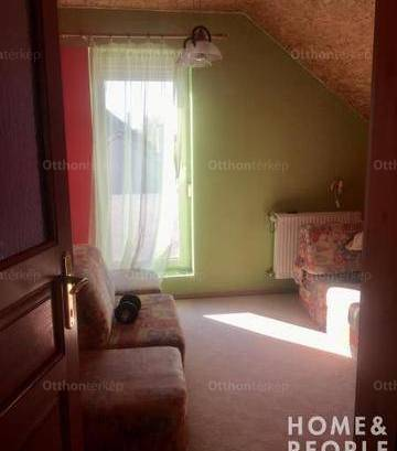 Hódmezővásárhely családi ház eladó, 2+4 szobás