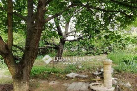Dunaalmás eladó családi ház