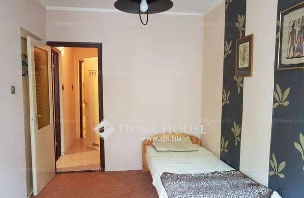 Eladó lakás Őrmezőn, 1+1 szobás