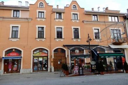 Kiadó lakás Kaposvár, 2 szobás