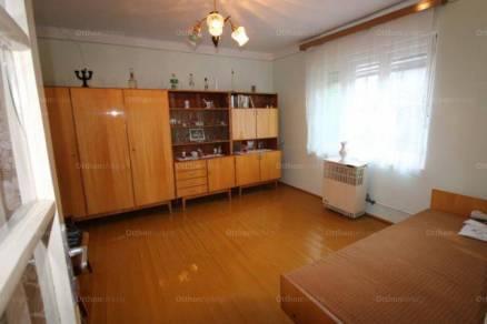 Családi ház eladó Dömsöd, 77 négyzetméteres