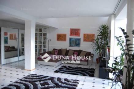 Budapest eladó lakás, Pesthidegkút-Ófalu, Patakhegyi utca, 193 négyzetméteres