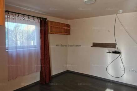 Eladó családi ház Hajdúböszörmény, 1 szobás