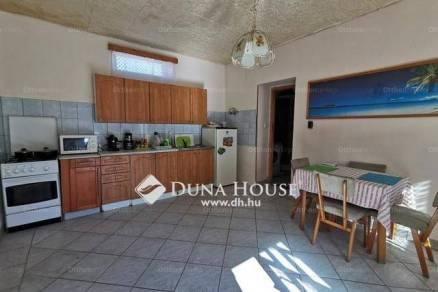 Nagysáp 1 szobás családi ház eladó