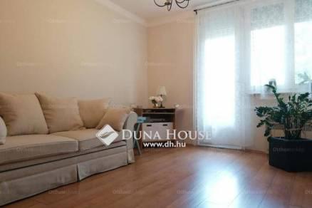 Budapest eladó lakás Sashalmon, 39 négyzetméteres