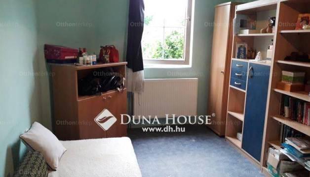 Eladó családi ház, Kaposvár, 2+2 szobás