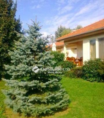 Családi ház eladó Nagykovácsi, a Nagyszénás utcában, 149 négyzetméteres
