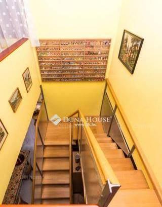 Kozármisleny eladó családi ház