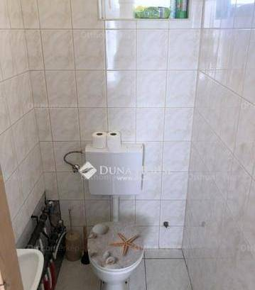 Budapesti családi ház eladó, Akadémiaújtelepen, 537. utca, 5+1 szobás