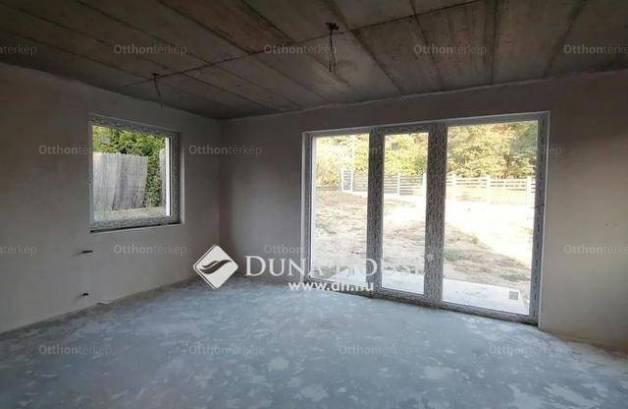 Eladó új építésű családi ház, Budapest, Soroksár, Lóállás utca, 1+3 szobás
