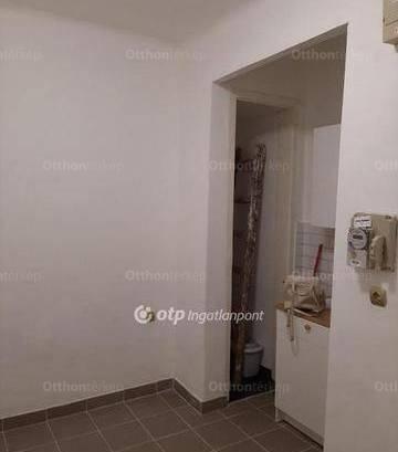 Budapest, lakás eladó, Belső-Ferencváros, 1 szobás
