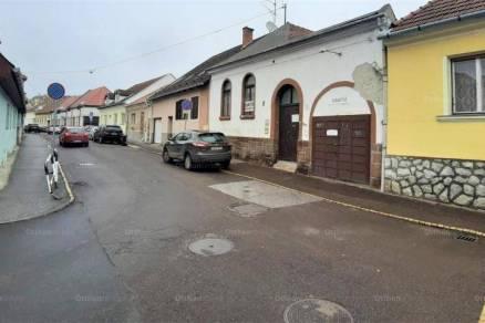 Eger 4 szobás családi ház eladó