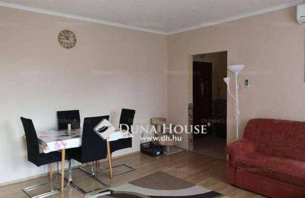 Lakás eladó Veszprém, 53 négyzetméteres
