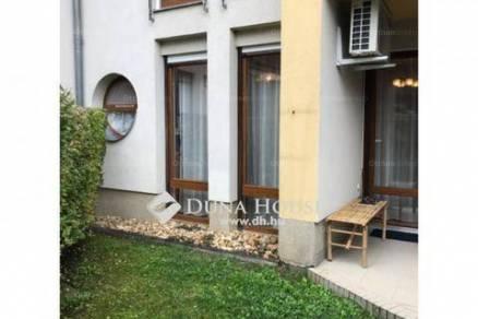 Budapest eladó lakás Árpádföldön, 71 négyzetméteres
