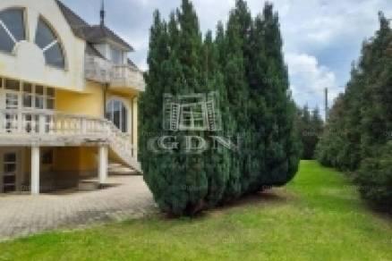 Kiadó 4 szobás családi ház Tatabánya