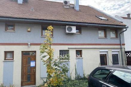 Eladó lakás Pécs, 1+1 szobás