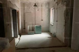 Budapest 3 szobás családi ház eladó, Rákoscsabán