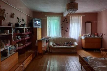 Családi ház eladó Gyomaendrőd, 120 négyzetméteres
