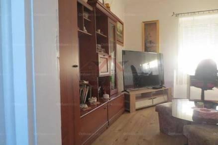 Családi ház eladó Rábatamási, 70 négyzetméteres