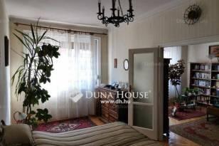 Budapest eladó lakás, Kelenföld, Bartók Béla út, 59 négyzetméteres