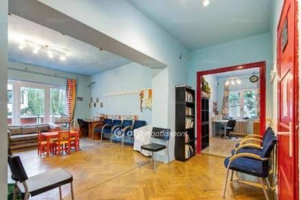 Budapest eladó családi ház Kelenföldön, 240 négyzetméteres