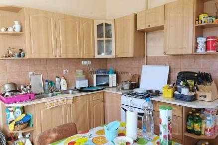 Hajdúszoboszló családi ház eladó, 4 szobás