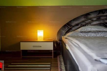 Eladó, Bakonyszentlászló, 4 szobás