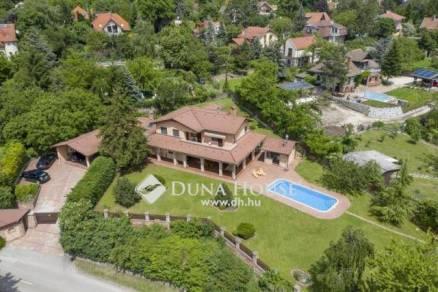 Családi ház eladó Szentendre, 482 négyzetméteres