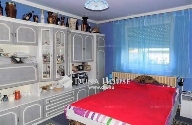 Eladó családi ház, Monostorpályi, 2 szobás