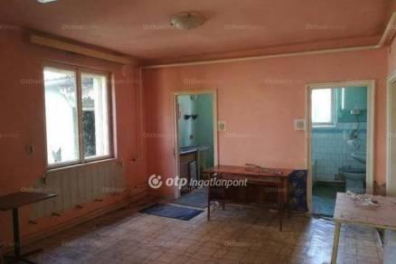 Gyula eladó családi ház
