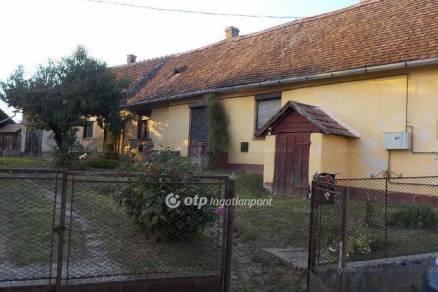 Iharosberény családi ház eladó, Rákóczi utca, 3+1 szobás