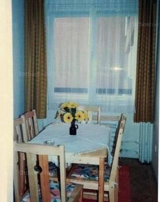 Eladó lakás, Budapest, Józsefváros, Népszínház utca, 2+1 szobás