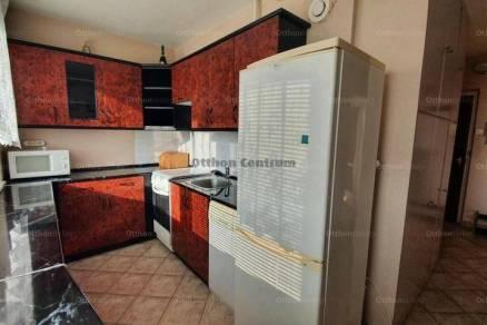 Kistarcsa eladó lakás az Eperjesi úton