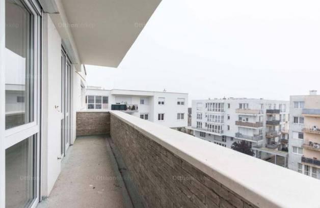 Miskolc új építésű, 4 szobás