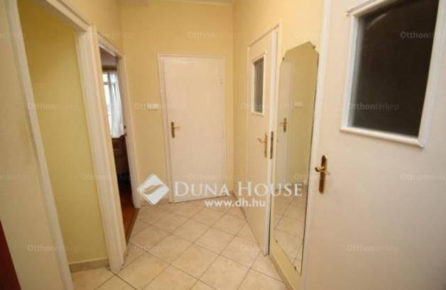 Kecskeméti lakás kiadó, 48 négyzetméteres, 1+1 szobás