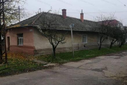 Kunszentmártoni családi ház eladó, 96 négyzetméteres, 3 szobás