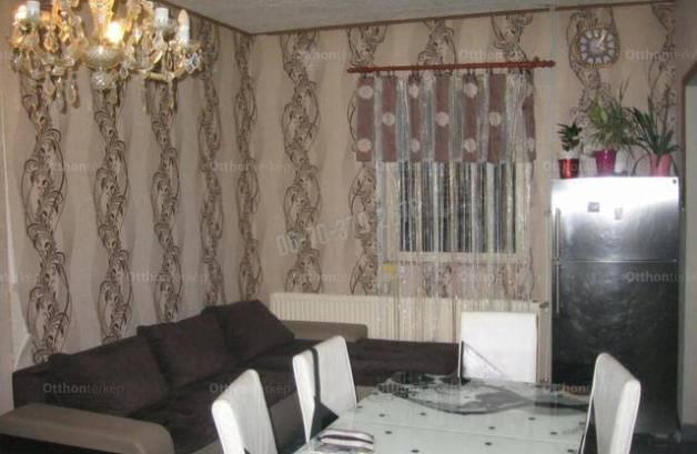 Sülysápi eladó családi ház, 4 szobás, 130 négyzetméteres
