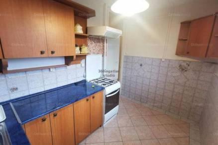 Miskolci eladó lakás, 3 szobás