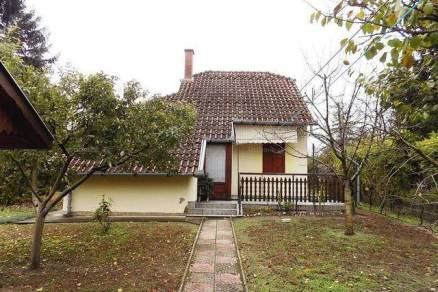 Szeged családi ház eladó, 3 szobás