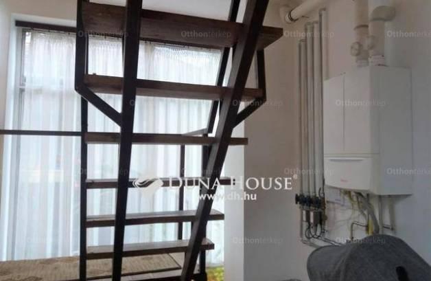 Eladó családi ház Kistarcsa a Thököly úton, 4+1 szobás