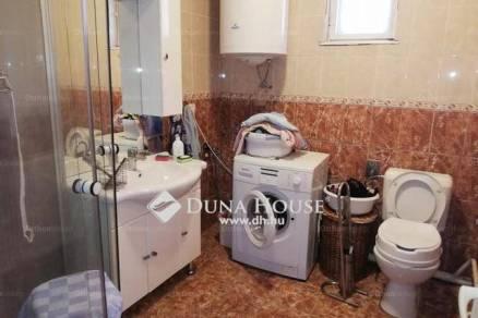 Eladó családi ház Üllő, 3 szobás
